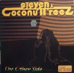 pstevenccoconuttreez001.jpg