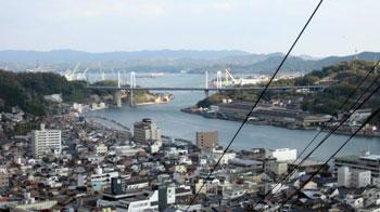 瀬戸内海の景色1123-2