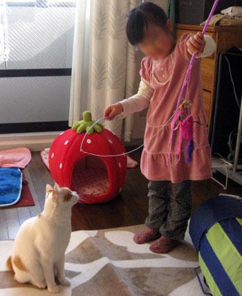 子供と遊ぶはるチャン1206-2
