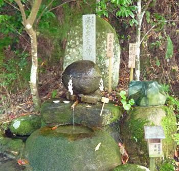 玉作湯神社3