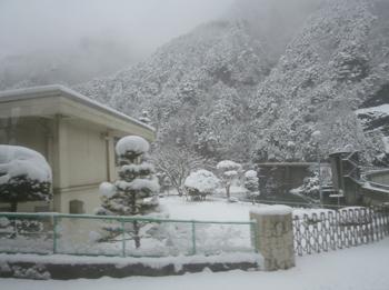雪景色0124-2
