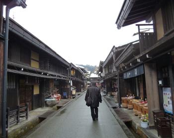 飛騨高山-3