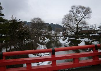 飛騨高山-5