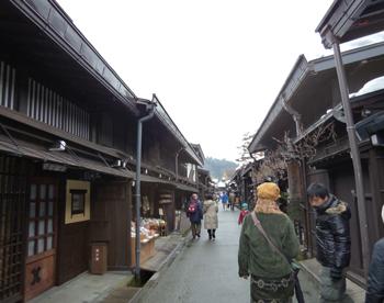 飛騨高山-2