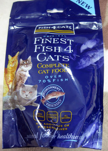 FINEST-FISH4CATS_1127