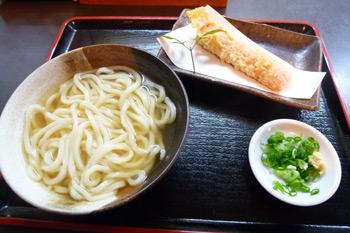 shirakawa1104