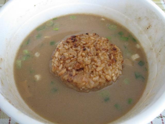 ベジポタカップ麺20091019-02