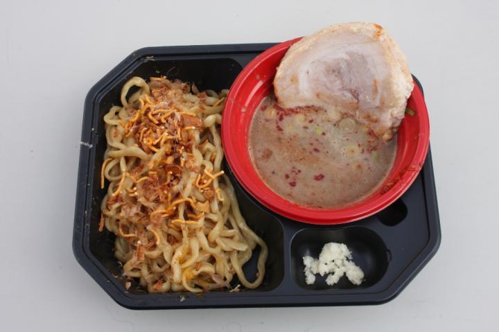 大つけ麺博20091031-10