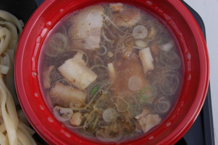 大つけ麺博20091031-22