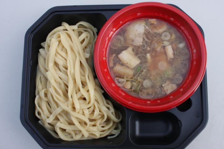 大つけ麺博20091031-21