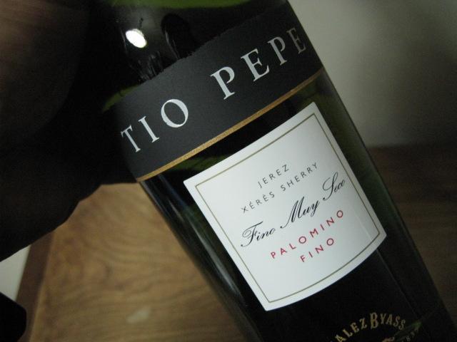 TIO PEPE_20091106-01