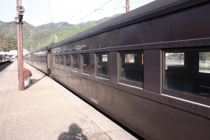 千頭駅20091115-03