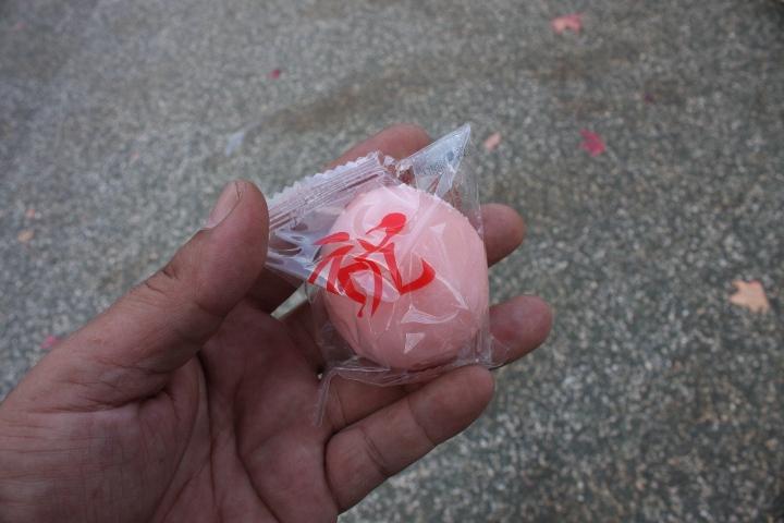 千頭駅20091115-09