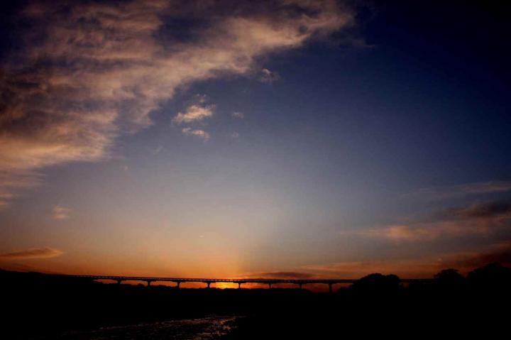 蓬莱橋20091115-01