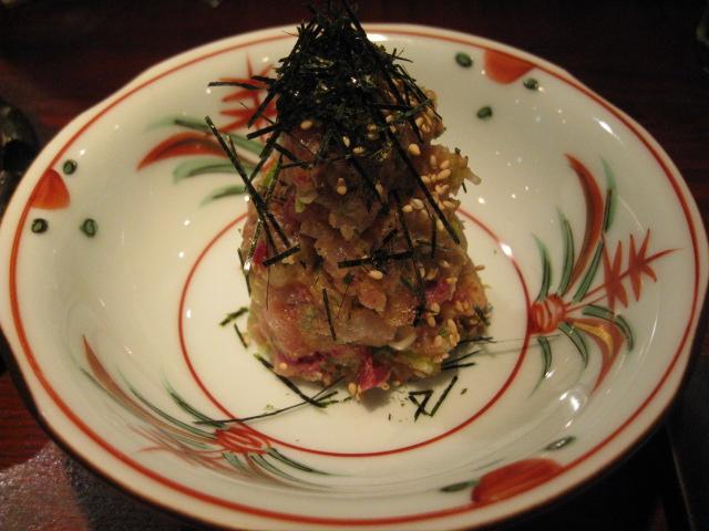 遊喜智20091119-01