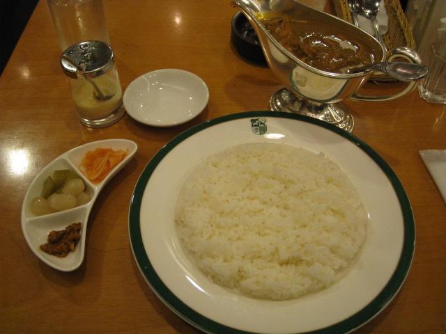 中村屋_20091127-04