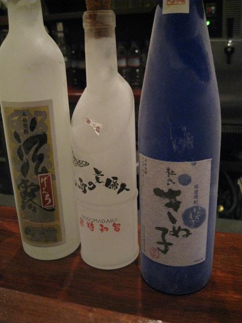 えふ20091201-06