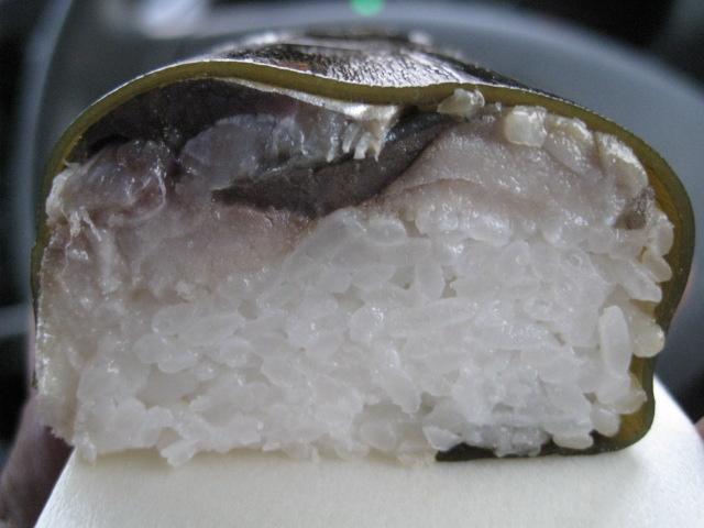 関さば棒寿司20100126-05