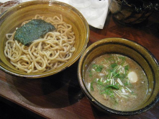 えん寺20100226-04