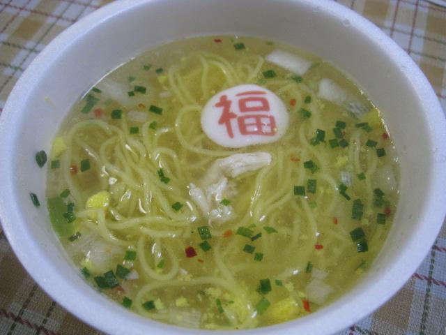 百福長寿麺20100301-04