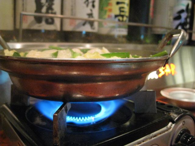 芋蔵BAR20100311-08