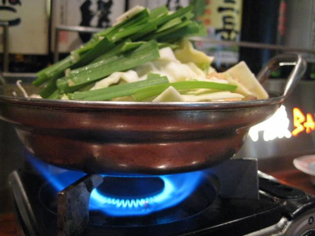 芋蔵BAR20100311-07