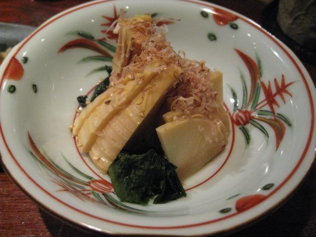 遊喜智20100323-01.2