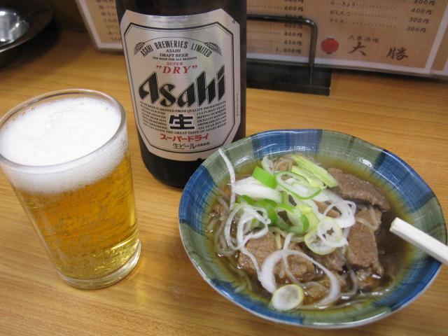 浅草煮込み通り20100417-02