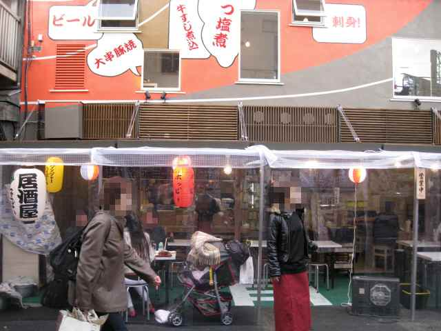 浅草煮込み通り20100417-03