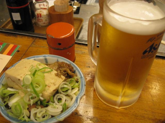 居酒屋浩司20100526-03