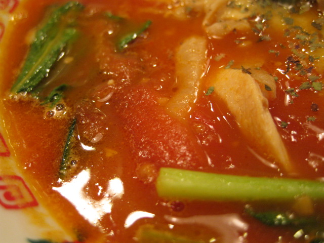 太陽のトマト麺20100705-07