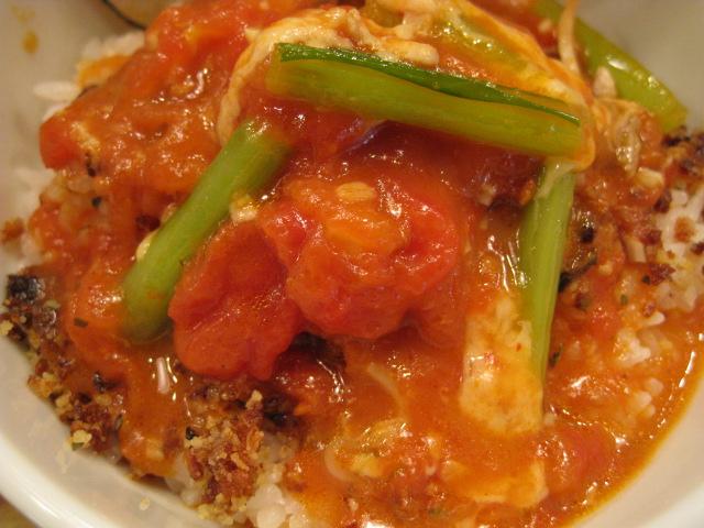 太陽のトマト麺20100705-11