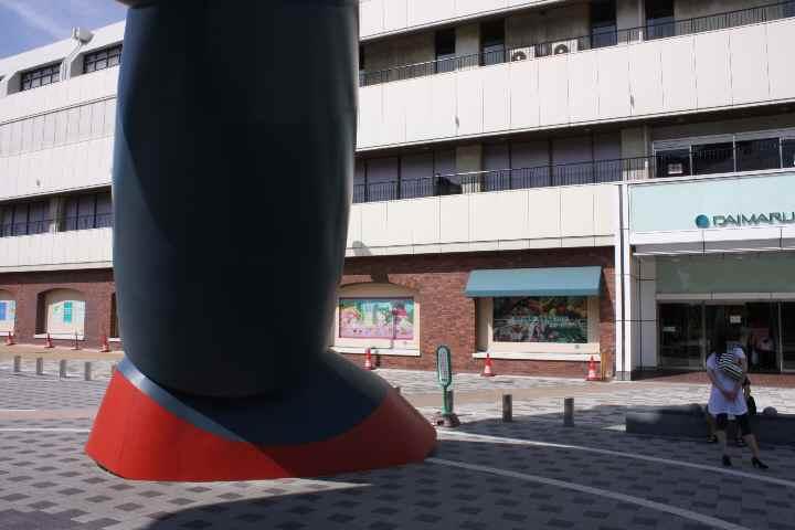 鉄人広場20100716-05