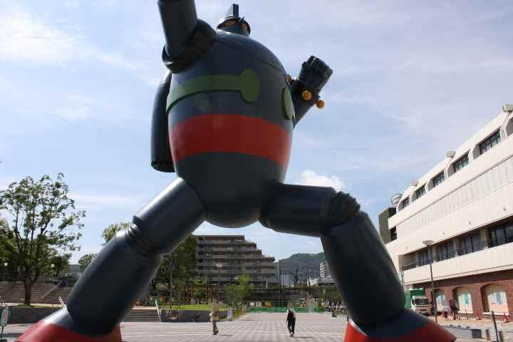 鉄人広場20100716-03