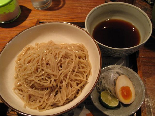 麺道しゅはり20100716-04