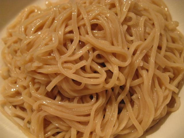 麺道しゅはり20100716-05