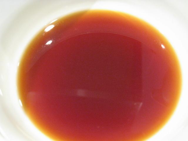 麺道しゅはり20100716-06