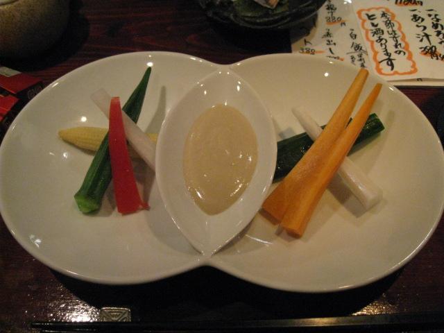 遊喜智20100723-01