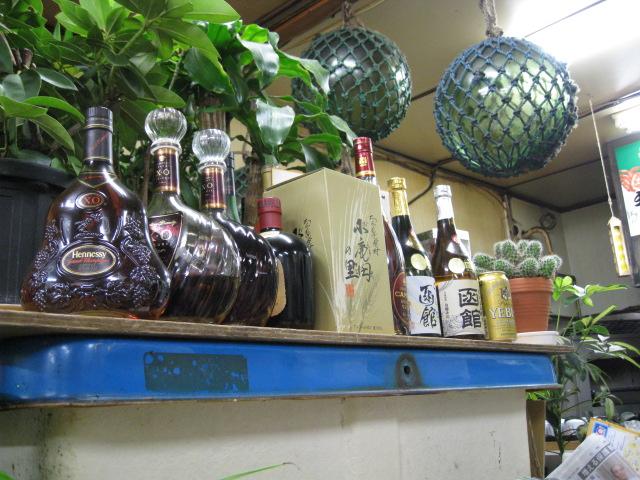 くいしんぼう函館20100814-04