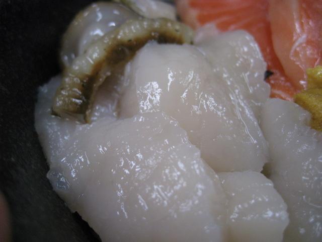 くいしんぼう函館20100814-09