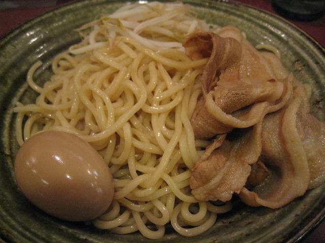 麺藤田20100816-05