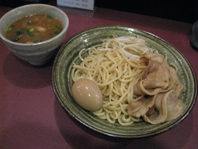 麺藤田20100816-04