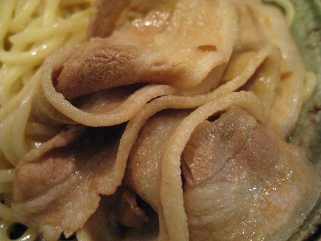 麺藤田20100816-07