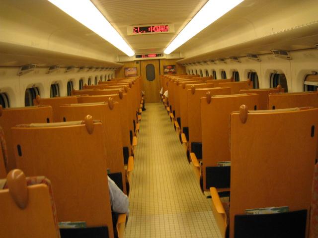 九州新幹線20100825-03