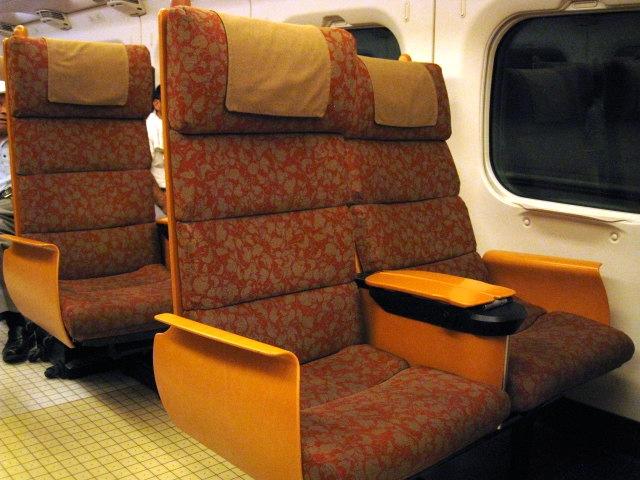 九州新幹線20100825-02