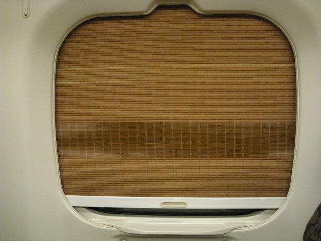 九州新幹線20100825-06
