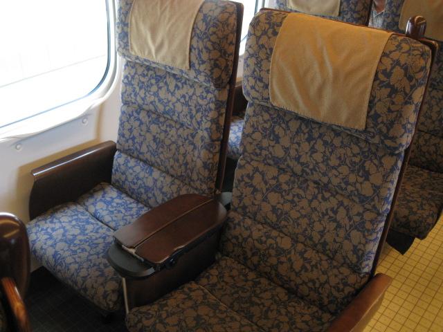 九州新幹線20100825-05