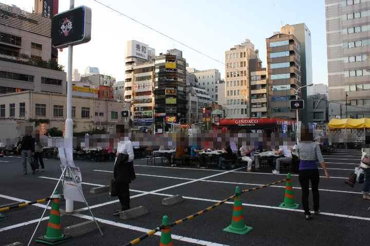 大つけ麺博20100917-02