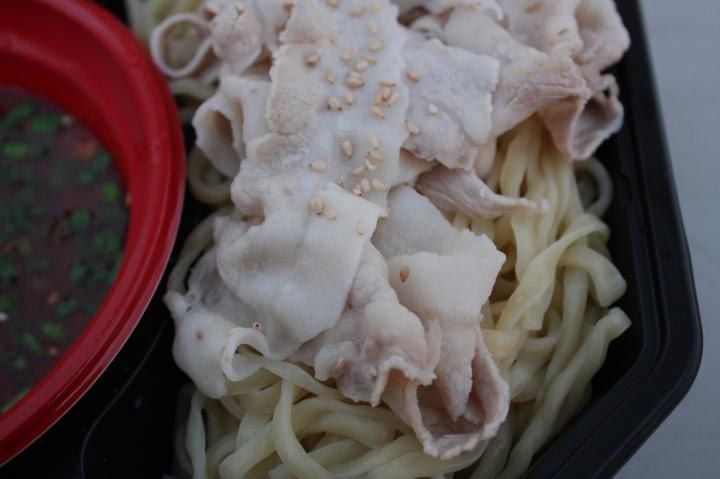 大つけ麺博20100917-17