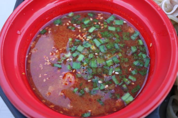大つけ麺博20100917-16